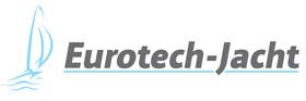 Eurotech-Jacht – budowa, remonty jachtów, zabudowy jachtów, pokłady teakowe